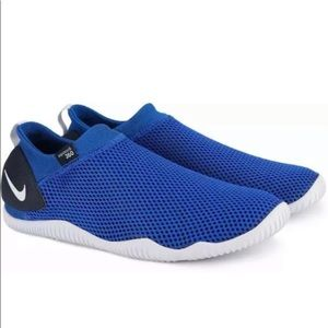 NWT Nike Aqua Sock 360 Slip On Water Shoes 8.5